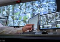 視頻監控的四種經典傳輸方式