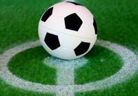 多部門赴浙江開展足球規劃落實情況督查工作 足球概念股迎來利好