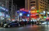 蘭州夜市最繁華的一條小吃街 成了蘭州美食的代名詞