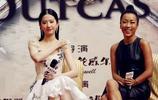 明星最尷尬的9張合影,郭敬明應該很想刪掉吧,范冰冰這表情亮了