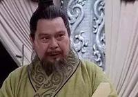 從吳王劉濞的造反手段就可以看出,他是一個城府極深的人
