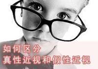 恢復視力的訓練方法