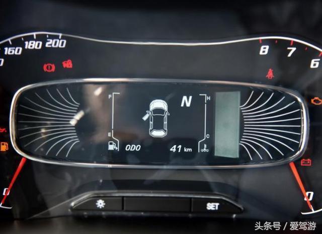 上汽集團三劍客,寶駿510,榮威RX5,榮威i6
