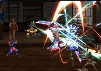DNF:五個名字霸氣實則雞肋的大技能,三鬼劍上榜玩家呼籲重做!