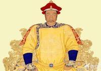 努爾哈赤怎麼進的北京的?
