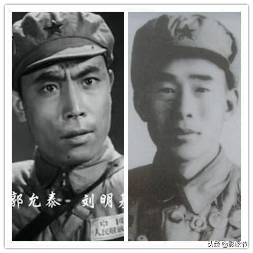 《智取華山》,第一部在華山拍攝的電影