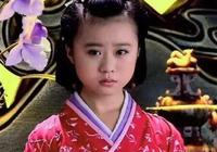 漢惠帝張皇后是不是魯元公主的親生女兒呢?你怎麼看?