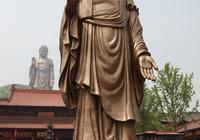 本人有一個對聯,求下聯。佛教的,四大皆空,無我相,無人相,無壽著相?