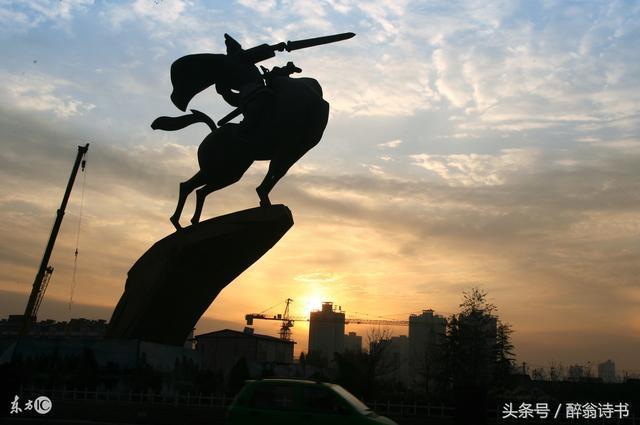 《七絕 · 言商》文/陳忠雄