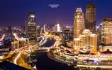 天津究竟比北上廣深差在哪裡?大家覺得這樣的城建在國內怎麼樣呢