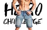 實拍90後肌肉醜男為變帥健身3年,今成簽約男模,男網友示愛!