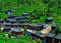 黔東南州的風光,從郎德苗寨到鎮遠鐵溪舞陽河風情遊