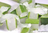 大家還在養護綠蘿嗎?趕快更換一下,此植物不僅好看,還能食用!