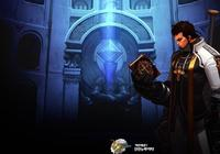 《地下城與勇士》:DNF還能活多久?