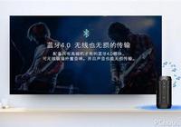 長虹智能電視優點 長虹最新智能電視價格