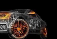開車多年車友建議:排氣管上拴根繩,幾年不大修!油耗低馬力足