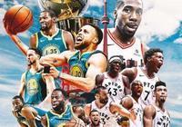NBA直播:勇士VS猛龍G6視頻直播地址