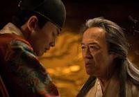 唐朝太監隻手遮天,連皇帝都敢殺,為什麼他們不直接自己做皇帝?