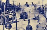 老照片:日本記者實拍1937年南京淪陷,殘忍至極!