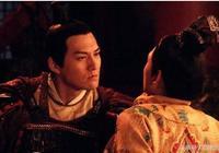 歷史上第一心軟皇帝,稱帝后沒殺過功臣,手下五虎將全得以善終