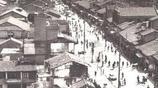 城市的記憶:從照片中看那些年的老溫州 回憶回不去的過去