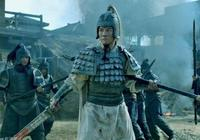 趙雲和文丑廝殺五六十回合,為何卻殺不了文丑?