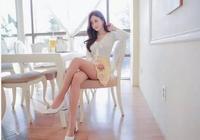 作為女人要有一條白色蕾絲裙,穿出公主氣質!輕而易舉捕獲人心