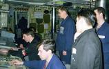 """俄羅斯沉沒的""""航母終結者""""庫爾斯克核潛艇指揮官的照片"""
