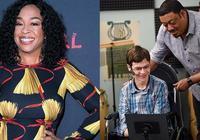ABC電視網2017-18播出季展望
