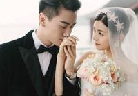 陳曉七月迎娶陳妍希,比起趙麗穎,陳妍希是否更適合陳曉?