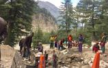 喜馬拉雅之追尋恆河的源頭