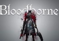 """《血源詛咒》玩家組織""""重返亞楠""""活動迴歸!獵人們該回家了!"""