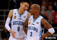國內媒體爆出馬布裡將成為北控主帥後,韓碩和孫悅都可能加盟,下賽季北控能進季後賽嗎?
