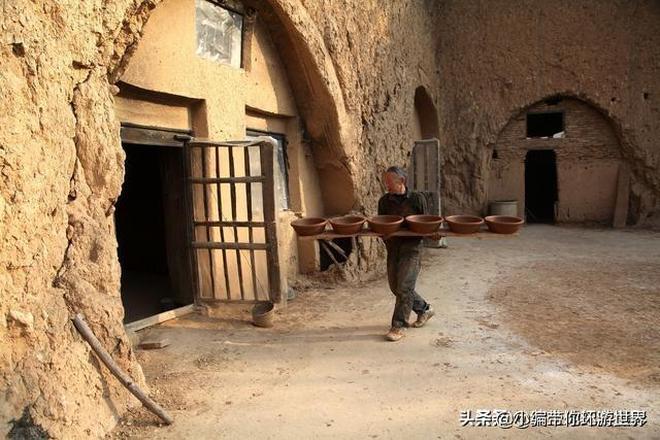 河南74歲大爺隱居山西農村33年不出山,只做1種上門生意