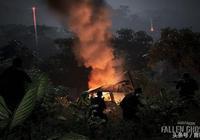 被獵殺的獵人!《幽靈行動:荒野》最新擴展包5月30日推出