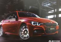 本人打算買第一輛車,預算30萬左右,目前看中寶馬三系和雷克薩斯ES,如何選擇?