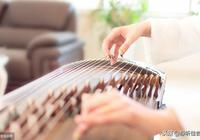 15首古箏曲,靜靜聆聽你喜歡的古箏聲