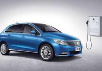 騰勢汽車晉升豪門 比亞迪和戴姆勒共同向騰勢汽車再投10億元