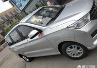 五菱宏光S這款車怎麼樣?