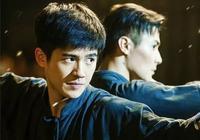 一個人撐起一部戲,劉昊然是怎麼做到的