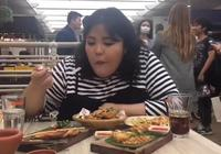 韓國人偷學中國美食回去賣,當地人越吃越上癮,成最熱銷食物