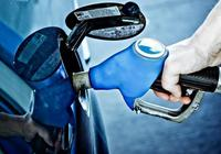 私營加油站靠譜嗎?為什麼價格這麼低?汽車到底能不能用