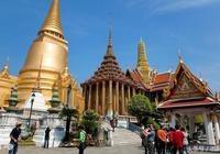 泰國不禁槍不禁色,卻偏偏禁這三樣在中國很常見的事物,快看看吧