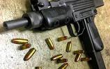 輕武器欣賞,手槍步槍衝鋒槍,這是它們的帥照