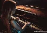 如何看懂鋼琴簡譜和傳統鋼琴的學習