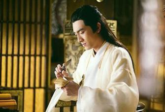 宇文家族對《楚喬傳》時期的西魏到底有多重要,連皇帝都不敢惹?