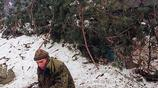 組圖:重返格羅茲尼——鏡頭下的第二次車臣戰爭(老照片)