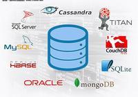 商用數據庫會死嗎?數據庫領域會不會改朝換代?