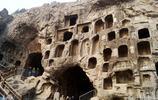 龍門石窟景區