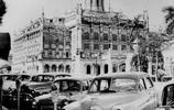 鏡頭下:卡斯特羅前的古巴與現在的古巴
